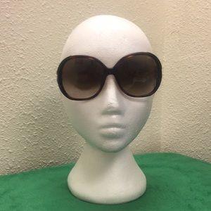 Chloe Sunglasses